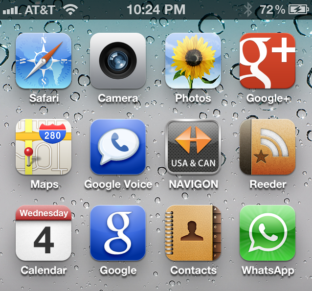 myios5screenshot