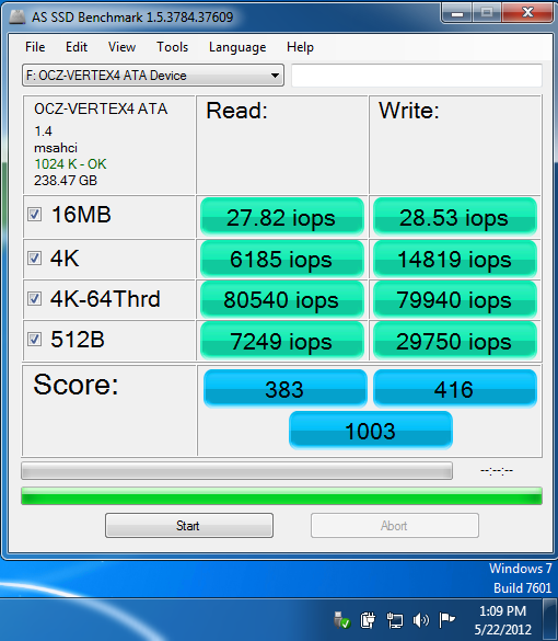 AS-SSD-Benchmark-IOPS-OCZ-Vertex-Firmware-1-4