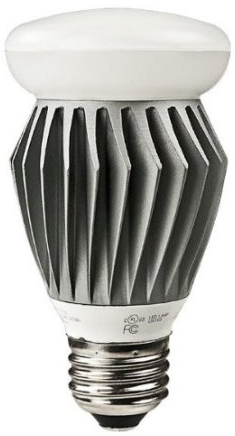 Lighting-Sciences-DFN19W27V1120
