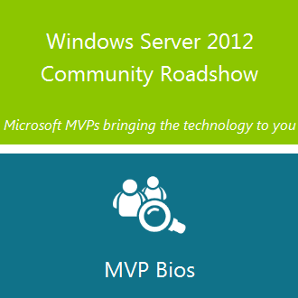 windows-server-2012-road-show