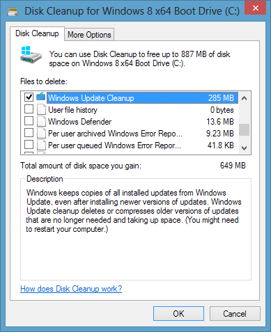 Windows-Update-Cleanup