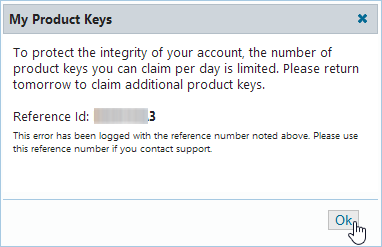 Too-Many-Keys-in-one-day-reference