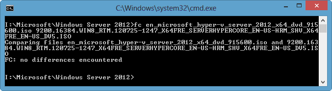 fc-of-2-hyperv-isos-shows-theyre-the-same