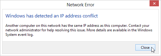 Windows-has-detected-an-IP-address-conflict