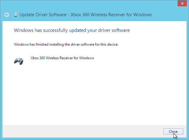 Windows-has-successfully-updated-your-driver-software