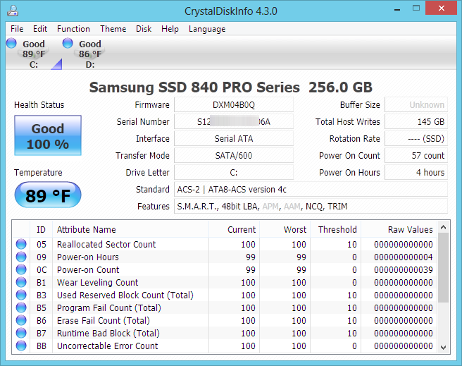 CrystalDiskInfo-Samsung-840-Pro-in-Mac-Mini-running-Windows-8