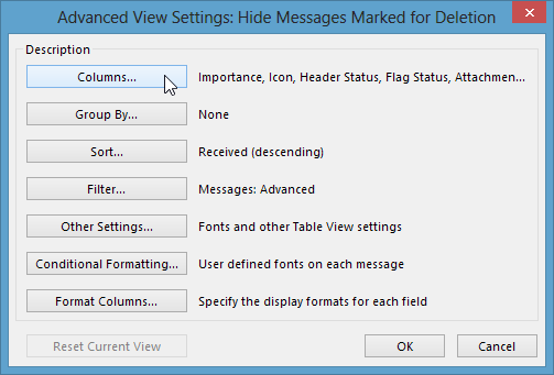 Advanced-View-Settings-Columns