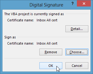 Digital-Signature-summary