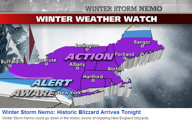 Weather.com-Winter-Storm-NEMO