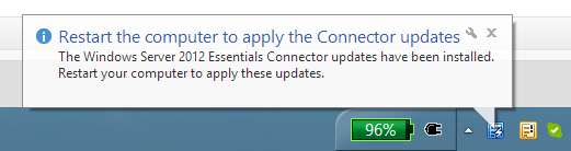 Client-Connector-will-warn-you-to-restart