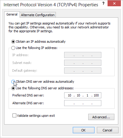 DNS-no-longer-fed-to-me-by-DHCP