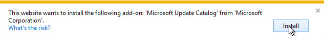 install-Microsoft-Update-Catalog-add-on