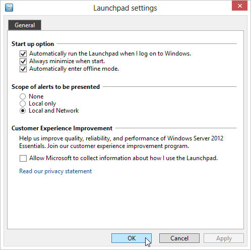 Launchpad-settings-Scope-of-alerts-to-be-presented-Local-and-Network