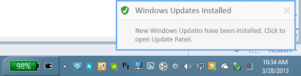 with-optional-popup-notifications-enabled-Windows-Updates-Installed-notifications-are-working-for-me