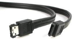 StarTech-eSATA-cable-photo-from-amazon