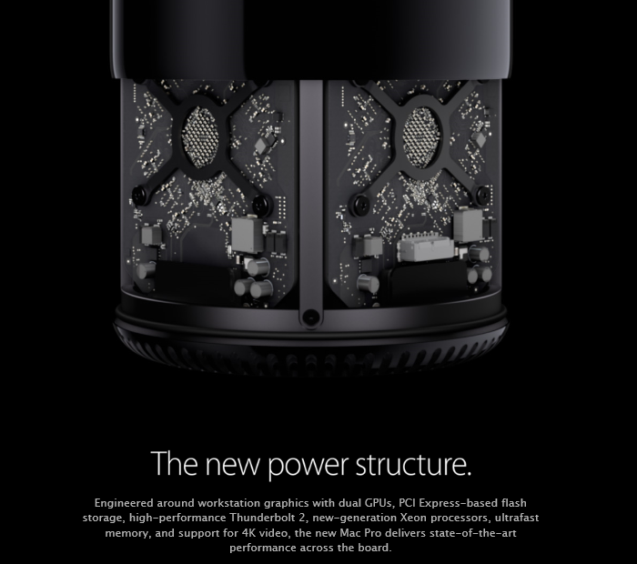 Mac-Pro-The-new-power-structure