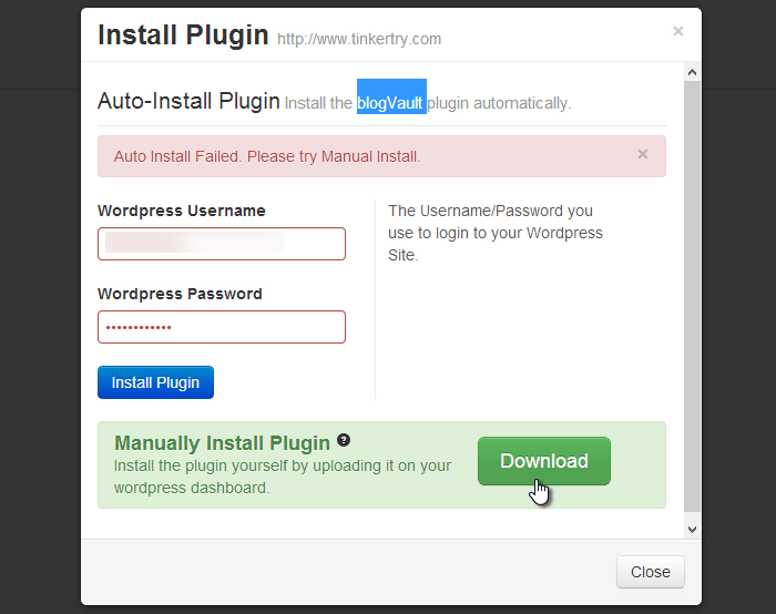 Auto-Install-Plugin-Failed-click-Manually-Install-Plugin-instead