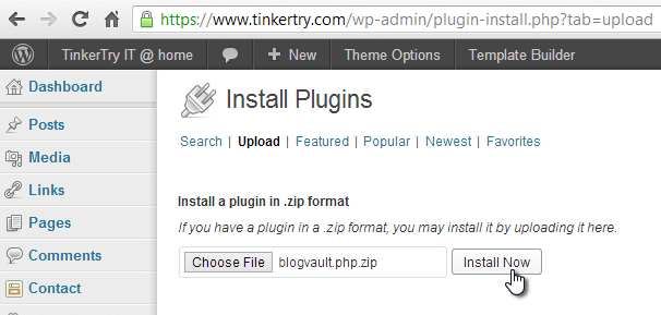 click-Choose-File-select-the-.zip-file-then-click-Install-Now