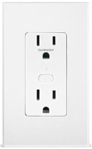 INSTEON-OutletLinc-Remote-Control-Outlet-2473