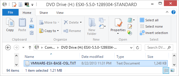screenshot-of-VMWARE-ESX-BASE-OSL.TXT