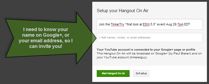 Google-Hangout-On-Air