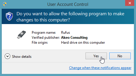 When-asked-Do-you-want-to-allow-the-following-program-to-make-changes-to-this-computer-click-Yes