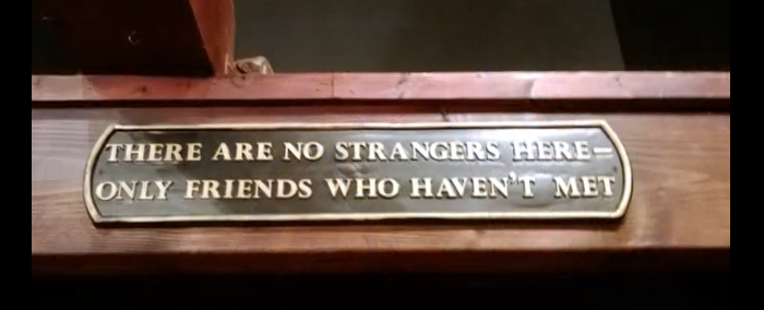 There-are-no-strangers-here-only-friends-who-havent-met