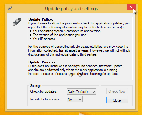 Just-close-the-Update-policy-and-settings-dialogue-a-new-feature-in-Windows-8.1