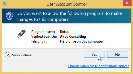 User-Account-Control-say-Yes