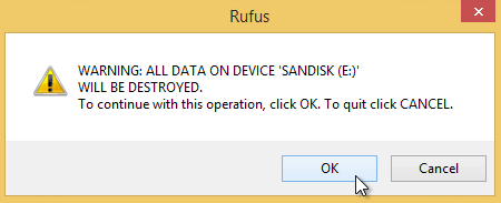 WARNING-ALL-DATA-ON-DEVICE-YOUR-DEVICENAME-WILL-BE-DESTROYED-click-OK