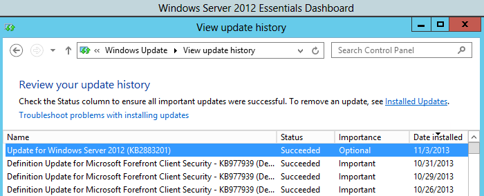 KB2883201-is-installed-already