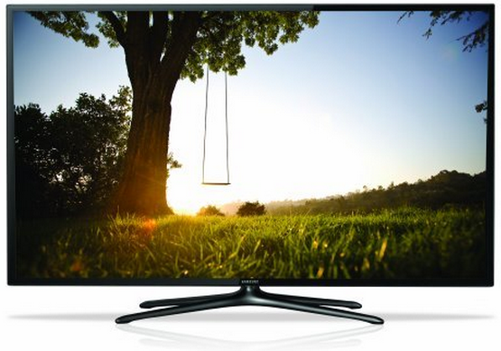 Samsung-UN50F6400-50-Inch-1080p-120Hz-3D-Slim-Smart-LED-HDTV
