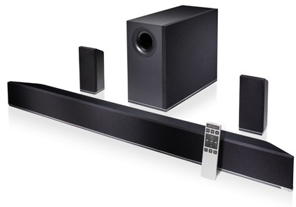 VIZIO-S4251w-B4-5.1-Soundbar-with-Wireless-Subwoofer-and-Satellite-Speakers