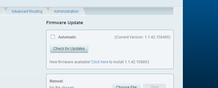 New-firmware-available-1.1.42.158863