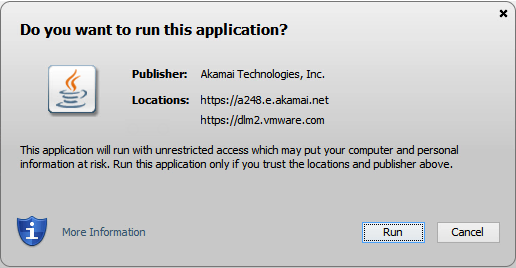 Do-you-want-to-run-this-application-Akamai-Technologies-Inc