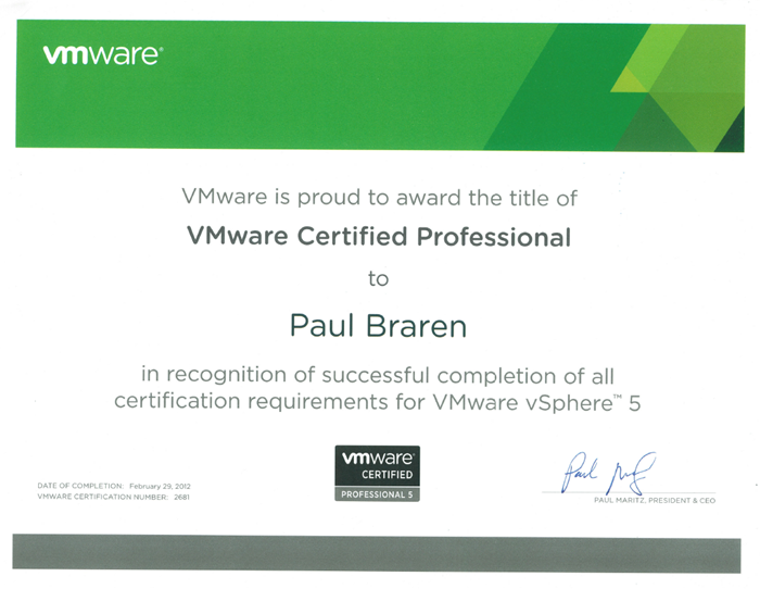 scan-of-my-original-Feb-29-2012-VCP5-certificate-700-pixels-wide