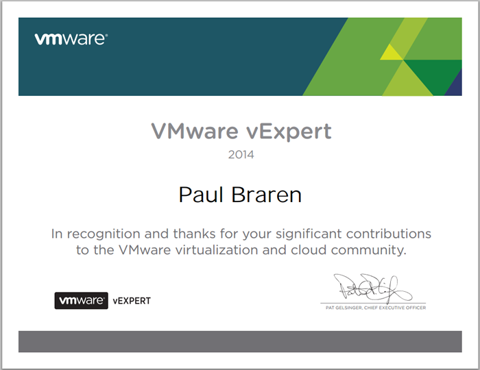 vExpert-certificate-for-Paul-Braren-May-2014-700x540