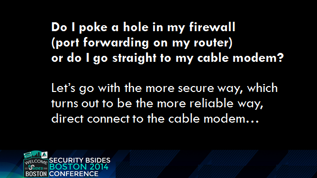 securitybsidesboston2014-page-06