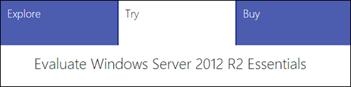 Evaluate-Windows-Server-2012-R2-Essentials-thumbnail