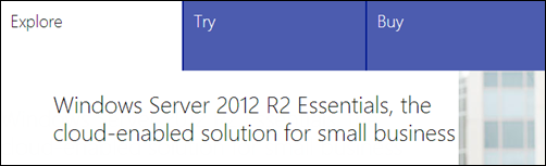 Explore-Windows-Server-2012-R2-Essentials-thumbnail