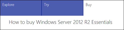 How-to-buy-Windows-Server-2012-R2-Essentials-thumbnail