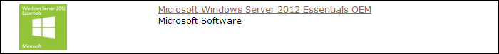 Windows-Server-2012-R2-Essentials-OEM-Edition-at-Amazon