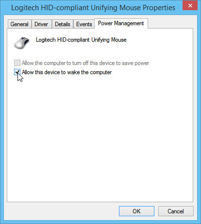 on-the-Power-Management-tab-turn-off-Allow-this-device-to-wake-the-computer-then-click-OK