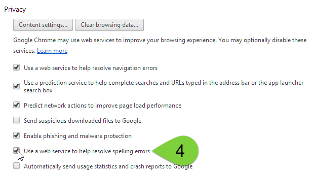ensure-the-checkbox-is-on-for-Use-a-web-service-to-help-resolve-spelling-errors