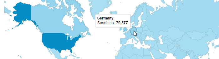 Germany-on-the-map