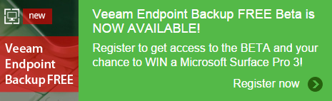 Veeam-Endpoint-Backup-FREE-Beta-is-NOW-AVAILABLE