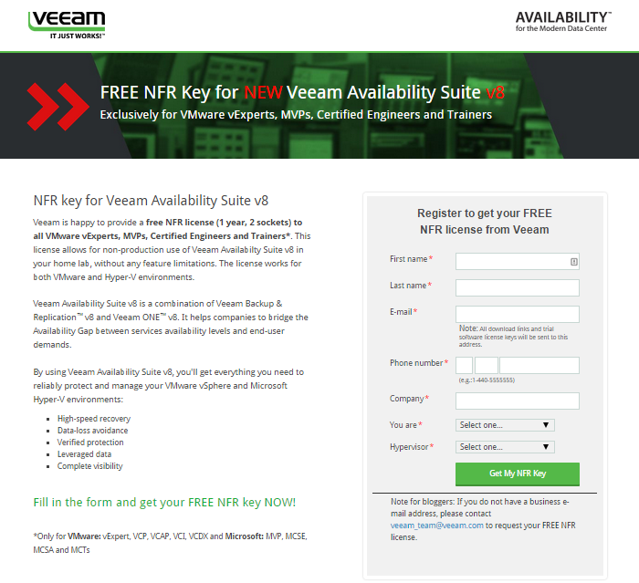 FREE-NFR-Key-for-NEW-Veeam-Availability-Suite-v8