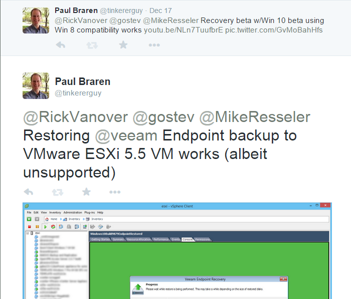 Veeam-Endpoint-Backup-FREE-works-with-Windows-10-works-restoring-to-an-ESXi-5.5-VM