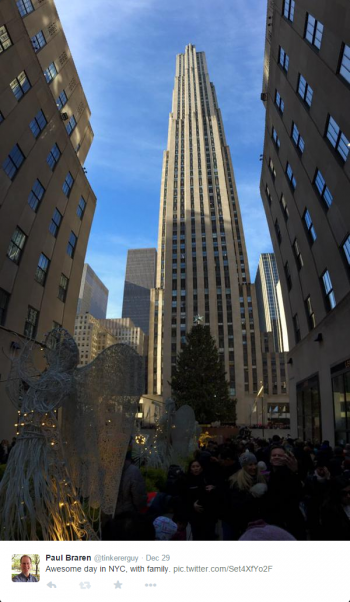 Rockefeller-Center-Dec-29-2014-by-Paul-Braren-350x602