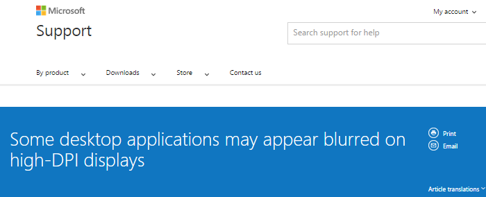 Microsoft-Support-KB-2900023-Some-desktop-applications-may-appear-blurred-on-high-DPI-displays